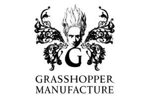 Grasshopper Manufacture 1