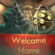 Bioshock-thumb