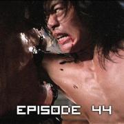 episode-44-thumb