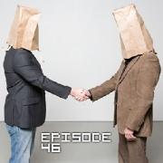 episode-46-thumb