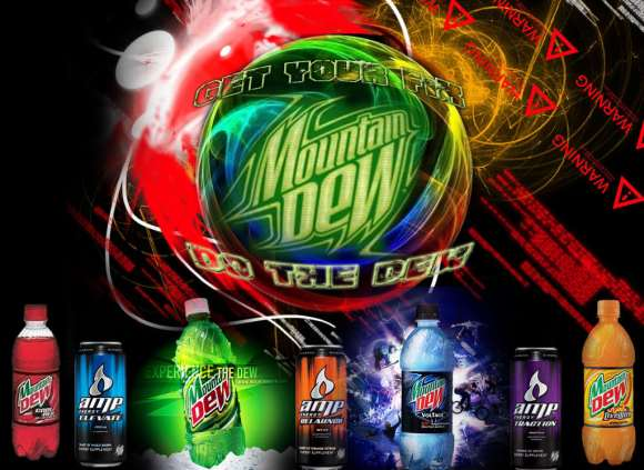 Mountain-Dew-