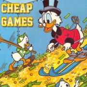 top-5-cheap-games-thumb