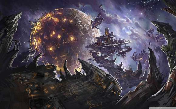 Transformers-Fall-of-Cybertron-trailer