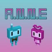 anne-thumb