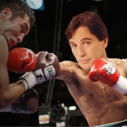 Boss-fights-thumb
