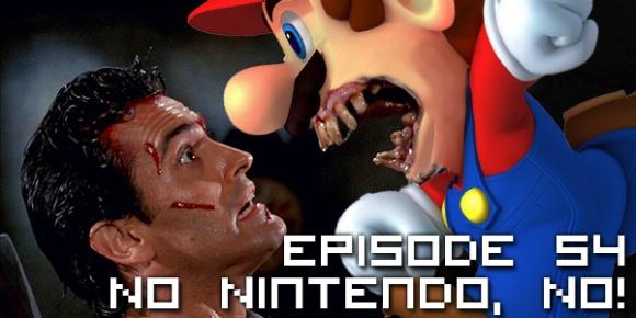 Bruce Campbel confirmed for Smash Bros Wii-U!
