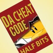 top-5---Cheat-Codes-thumb