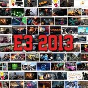 Top-5---E3-2013-thumb