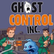 Whom will you ring? GhostControl Inc
