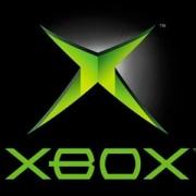 Top-5---Xbox-thumb