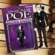 Top-5---Literary-Games-thumb