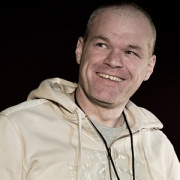 Interview---Uwe-Boll-thumb