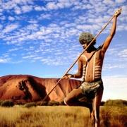 Top-5---Aussie-games-thumb