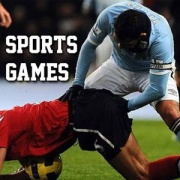 Top-5---Sports-Games-thumbs
