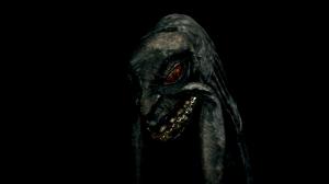 Dark Souls - Kaathe