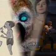 Episode-77-thumb