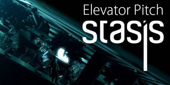 Elevator-Pitch---Stasis