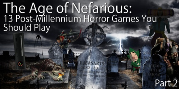 Nefarious2