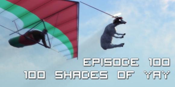 Episode-100