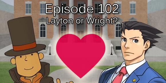episode-102