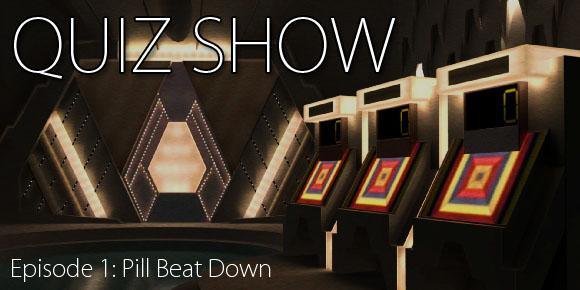 quiz-show-episode-1
