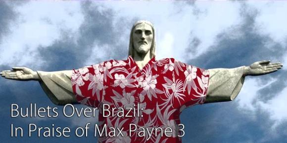 MazPayne3
