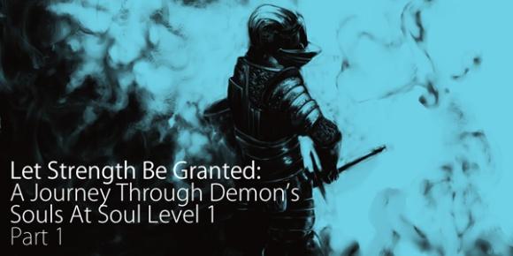 DemonsSoulsPart1