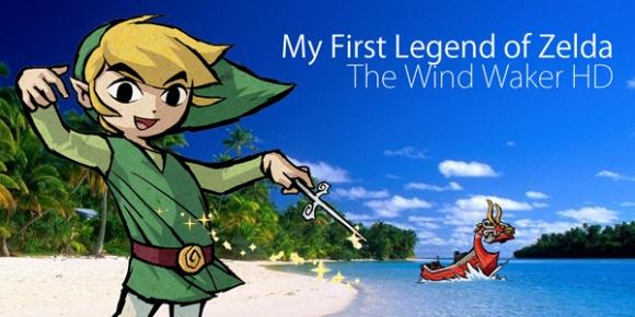 My-FIrst-Zelda