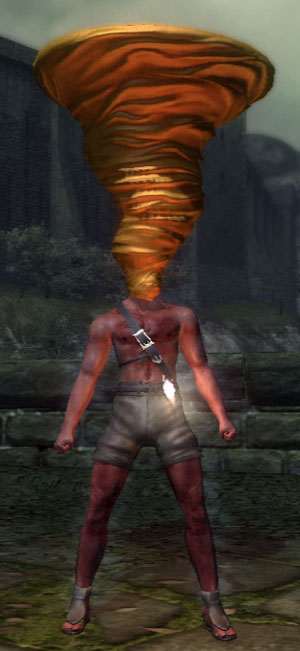 Demon's Souls (2) 1