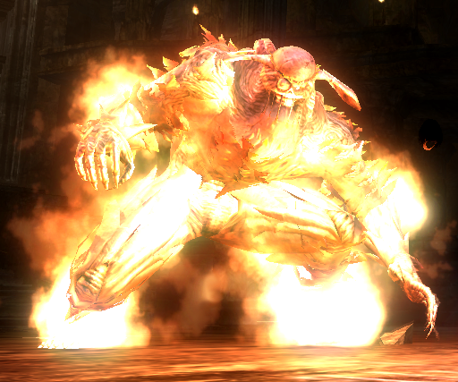 Demon's Souls (2) 3