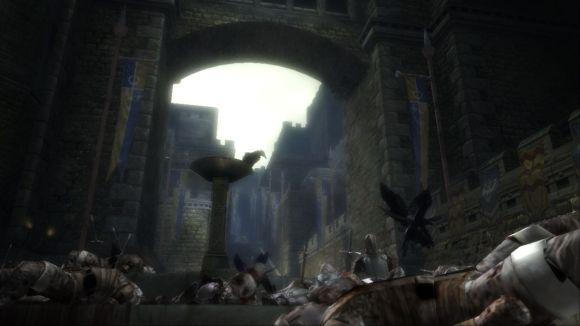 Demon's Souls (2) 6