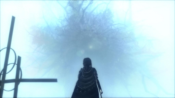 Demon's Souls (2) 9