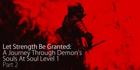 DemonsSoulsPart2