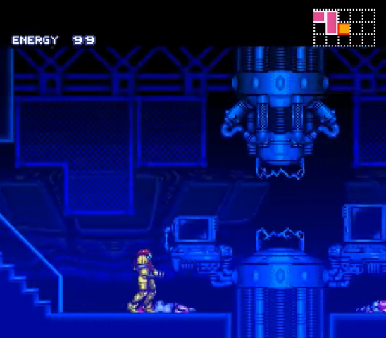 super-metroid-2.png?w=584
