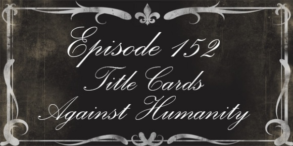 Episode-152